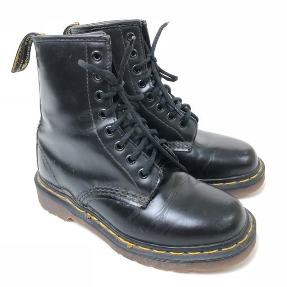 Dr. Martens Shoes | Dr Martens Youth